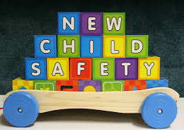 child-safety